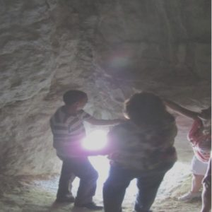 pic-5-inside-cave