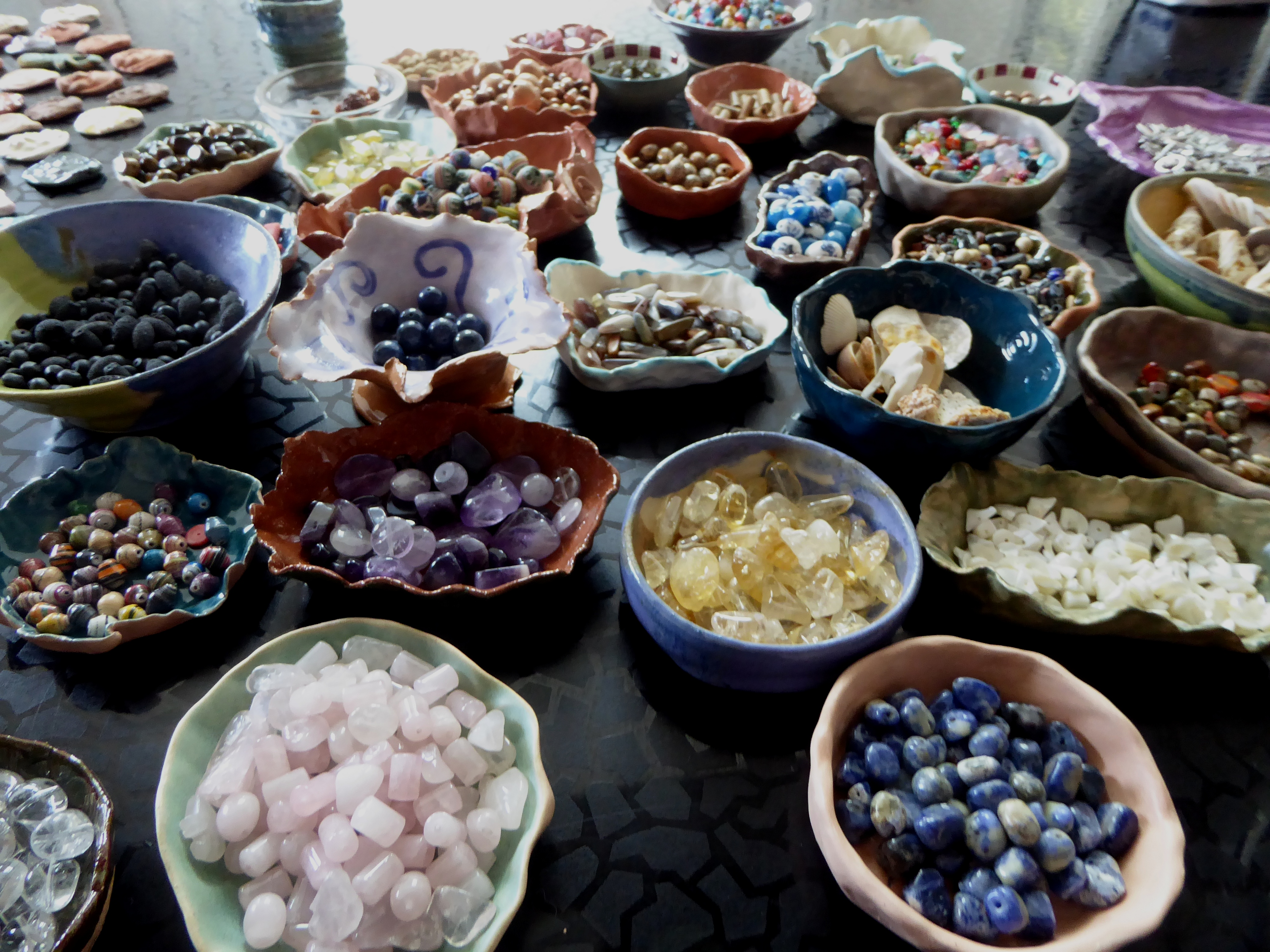 bowls of beads (2)